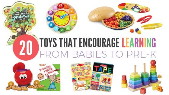 20-toys-encorage-learning