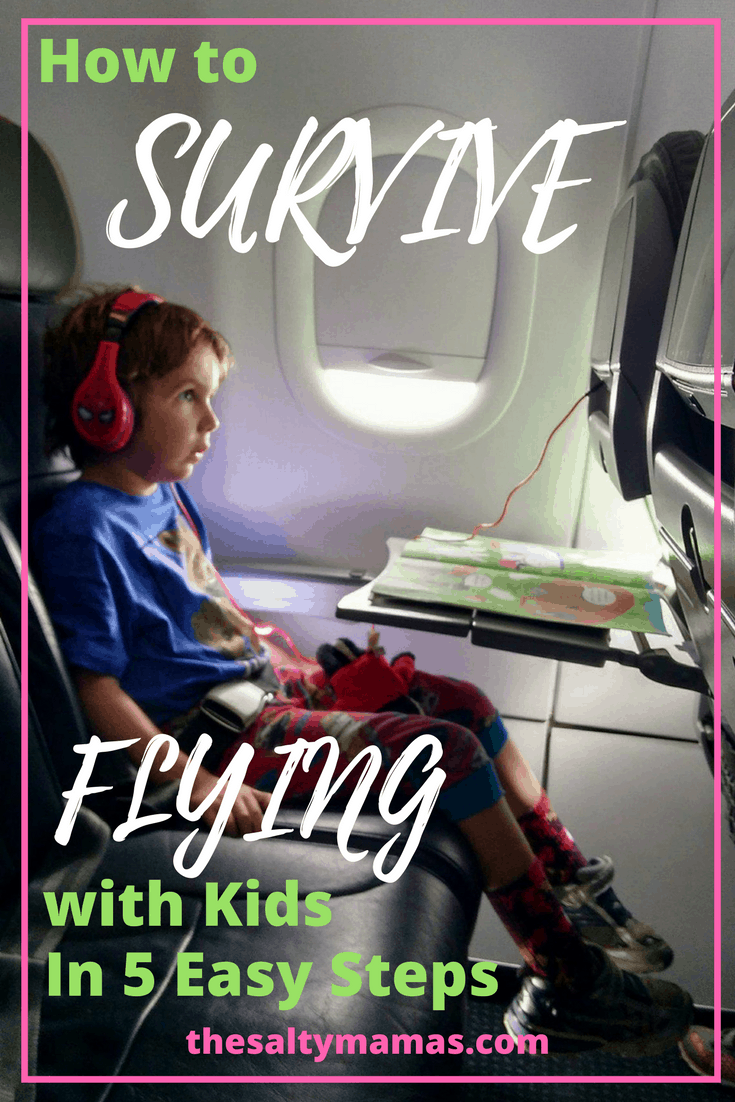 #momlife #travel #familyvacation #kids #toddlers #screentime #tipsandtricks #momtips #momhacks