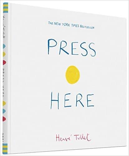 Press Here