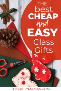 class gift ideas for students, preschool gift ideas