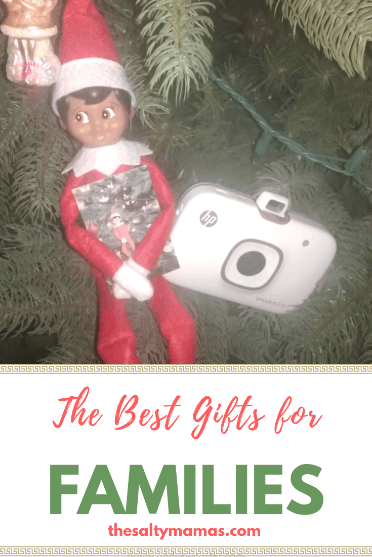 6effd21ec5f50 Best Gifts for Families – The Salty Mamas