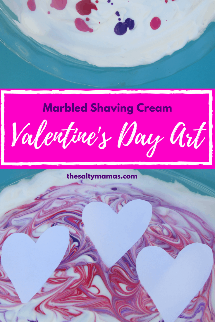 Marbled Shaving Cream Valentines Day Process Art.png