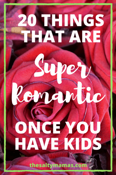 #romance #marriedwithchildren #loveandmarriage #valentinesday #20romanticthings #romance #love #valentinesday