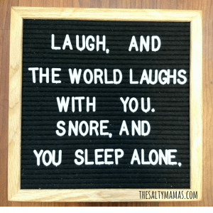Kick that habit to the curb, not the couch. #snoringsolutions #stopsnoring #relationshipgoals