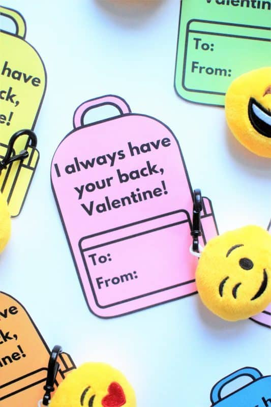 emoji-valentines-day-cards