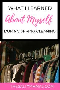 #springcleaning #selfare #Momlife #Momfashion