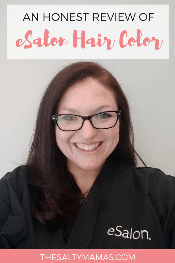 Why You Need To Try Esalon Immediately An Esalon Review