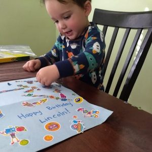 Creating A Toddler Schedule Top 10 Daily Toddler Activities To Include