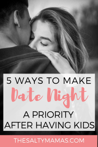#datenight #datenightforparents #fundatenightideas #cutedatenightideas #romanticdatenightideas #fundateideas #romanticdateideas #mommydaddydatenight