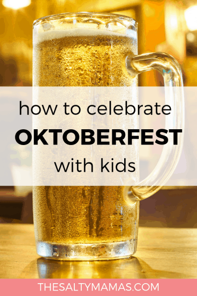 Just because you have kids doesn't mean you can't rock Okctoberfest! #oktoberfestwithkids #oktoberfestlongbeach #oktoberfestlb #alpinevillage #alpinemarket #octoberactiviteswithkids #octoberwithkids #fallactivitieswithkids #kidsandbeer #germankids #teachingkidsaboutoktoberfest #oktoberfestcrafts #oktoberfestcraftsforkids
