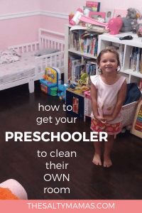 Kids are messy, so here are 7 tips to help them learn how to keep their rooms clean! #cleaningtips #cleaningforkids #kidscleaningtips #toddlercleaningtips #preschoolercleaningtips #cleaningwithkids #kidscleaningtips #kidscleaninghacks #hacksforcleaningwithkids #toddlercleaninghacks #playroomcleaningtips #playroomcleaninghacks #howtogetmykidtoclean #howtogetyourkidtoclean #howtomakecleaningfun